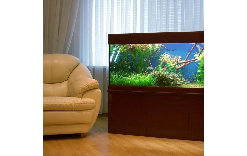 Отзывы о интернет-магазине аквариумов и террариумов Seaprice.ru