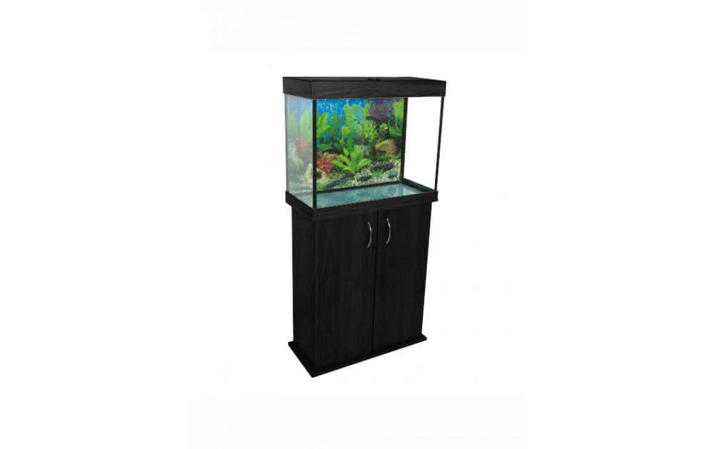 Доставка аквариумов Аквас по Москве