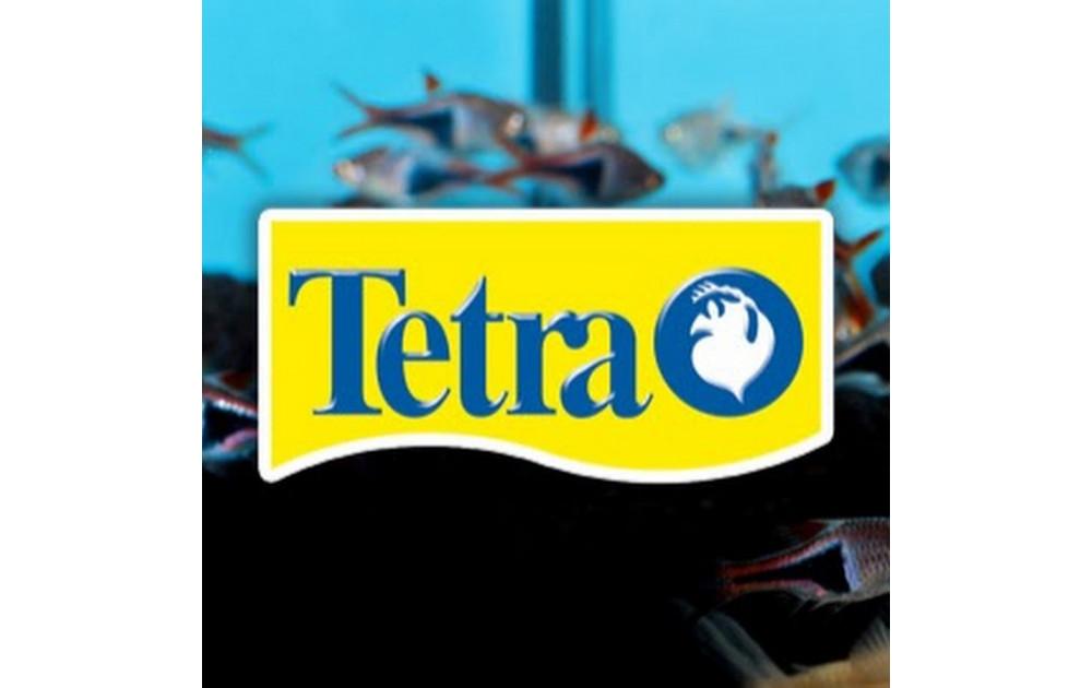 Домашние аквариумы Tetra, Германия