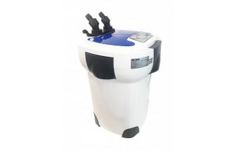 SUNSUN - внешний фильтр для аквариума