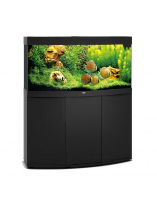 Аквариум Juwel Vision без тумбы 260 литров с LED освещением