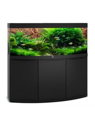 Аквариум Juwel Vision без тумбы 450 литров с LED освещением