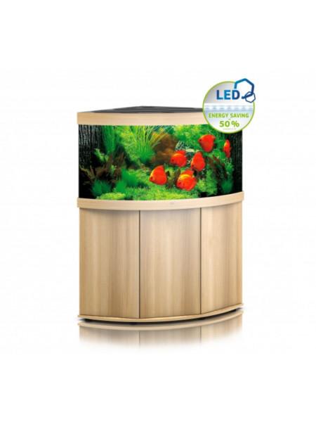 Аквариум Juwel Trigon 350 литров с LED освещением