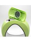 """Аквариумный комплект """"sunsun"""" YA-02 зеленый, 6 л"""
