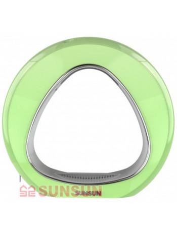 """Аквариумный комплект """"sunsun"""" YA-03 зеленый, 9 л"""