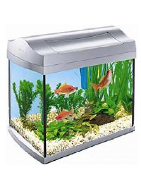 Аквариум Tetra AquaArt, 30 литров. с LED освещением