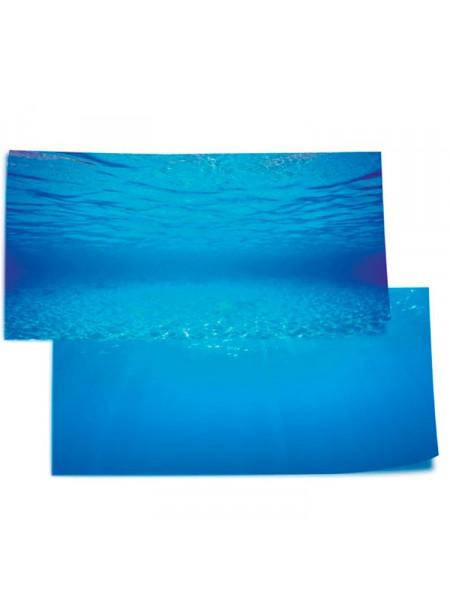 Фон для аквариума Juwel 2 S