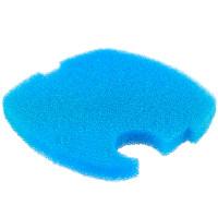 Вкладыш к фильтрам Sunsun HW-304/404/704/3000 (губка синяя, крупная)