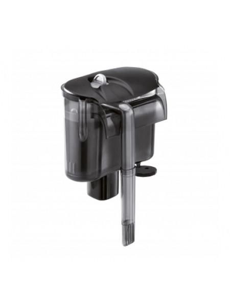 Фильтр Aquael VersaMax FZN-3 (до 300 л)