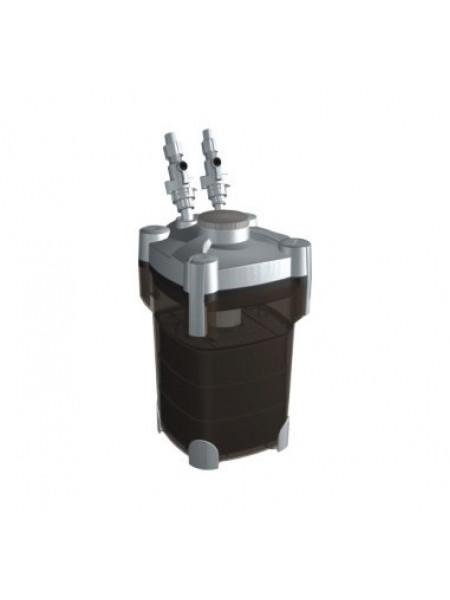 Фильтр канистровый Resun EF - 2800