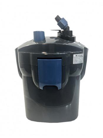 Фильтр внешний RS-36,11W, до 300л, 600л\ч