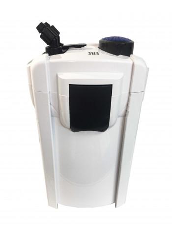 Внешний фильтр SUNSUN HW-702A, 24W, 1000л/ч, до 300л