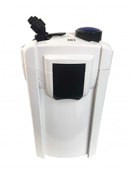 Фильтр внешний SUNSUN HW-703A, 30W, 1400л/ч, до 500л