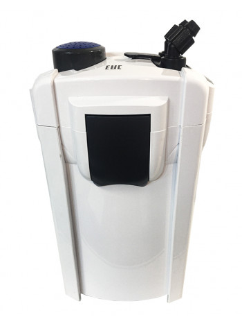 Внешний фильтр SUNSUN HW-704A, 45W, 2000л/ч, до 700л