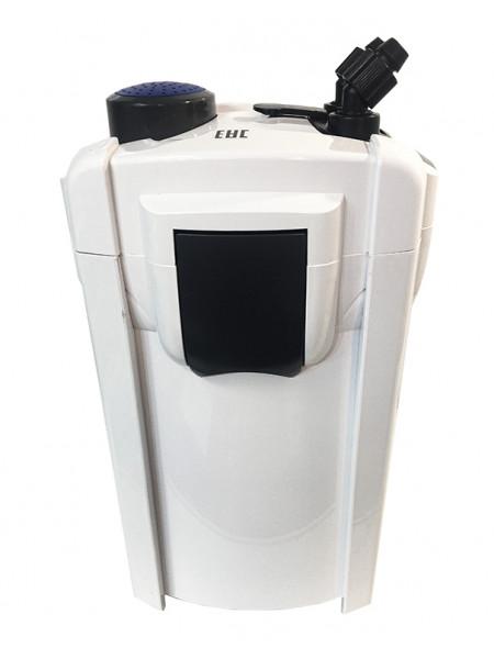Фильтр внешний SUNSUN HW-704A, 45W, 2000л/ч, до 700л