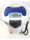 """Фильтр внешний HW-3000 """"SUNSUN"""", с UV стерилизатором (лампа 9W), скимером и регул. мощ. помпы, 30W"""