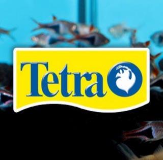 Аквариумы от компании Tetra