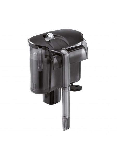 Фильтр внешний Aquael VersaMax FZN-2 (до 200 л)
