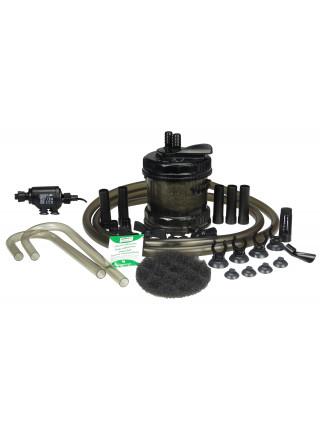 Внешний фильтр Aquael MULTIKANI для аквариумов объемом 20-250 л