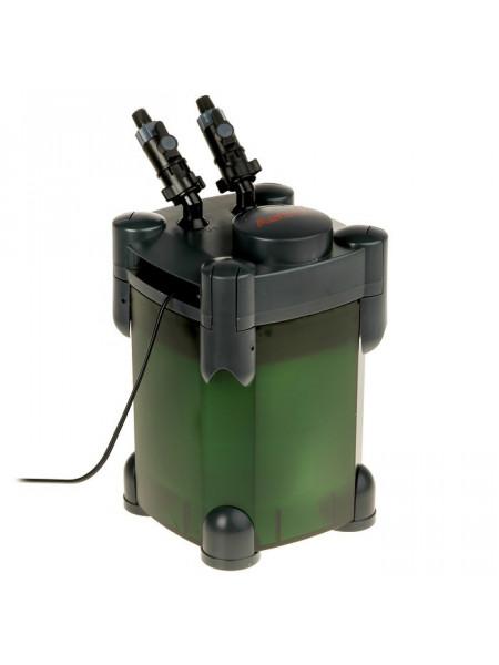 Astro 2206 (KW) внешний канистровый фильтр 710л/ч от 50 до 150 л.