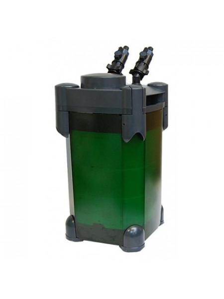 Astro 2210 (KW) внешний канистровый фильтр 1230 л/ч от 150 до 250 л.