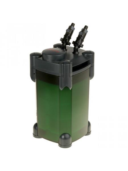 Astro 2212 (KW) внешний канистровый фильтр 1330л/ч от 200 до 400 л.
