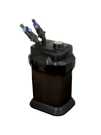 Внешний фильтр Dophin C-1000 , 1670 л/ч, до 450 л