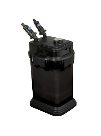 Внешний фильтр Dophin C-1300 , 2640 л/ч до 600 л