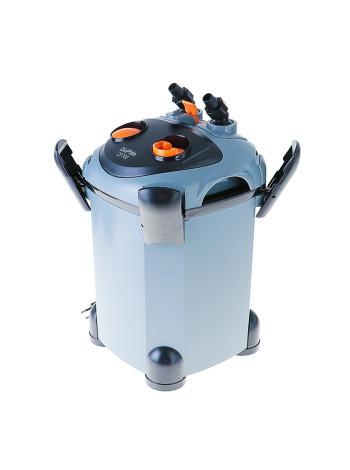 Внешний фильтр Dophin CF-700 , 750 л/ч, до 200 литров.