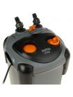 Внешний фильтр Dophin CF-800 , 850 л/ч, до 250 литров.