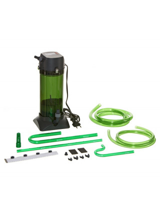 Фильтр внешний Eheim CLASSIC 150 (2211) (от 50 до 150 л)