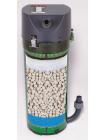 Аквариумный внешний фильтр Eheim Classic 2215,с био наполнителем. Объем до 350 литров.