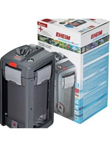 Фильтр внешний Eheim PROFESSIONEL 4T+ 350 (2373) (от 180 до 350 л)