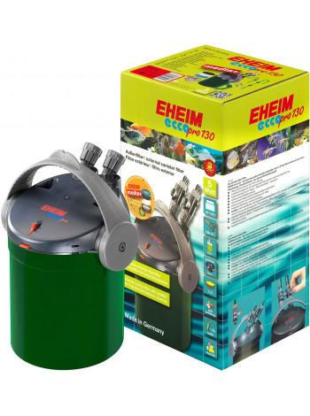 Фильтр внешний Eheim ECCO PRO 130 (2032) (от 60 до 130 л)