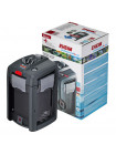 Фильтр внешний Eheim PROFESSIONEL 4T+ 250 (2371) (от 120 до 250 л)