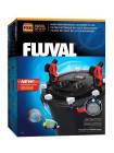 Внешний фильтр Fluval FX6, аквариумы более 500 литров