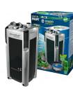 Аквариумный внешний фильтр JBL CristalProfi e1902. Для аквариумов до 800 л, с наполнителями и аксессуарами.