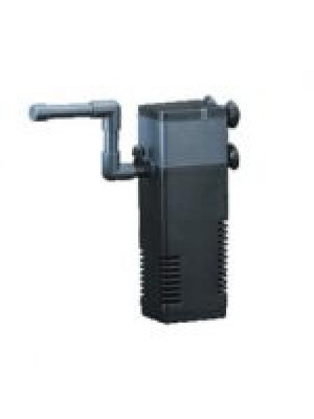 Внутренний фильтр Barbus WP-310F