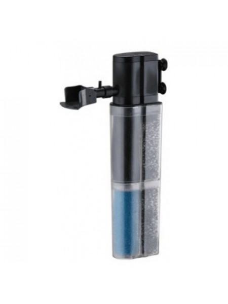 Внутренний фильтр Barbus WP-1500F