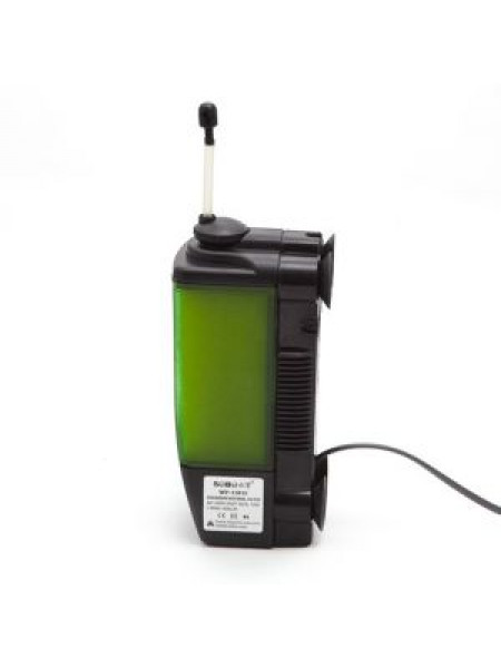 Внутренний фильтр Barbus WP-1300F