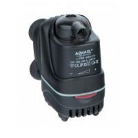 Aquael Fan micro.Фильтр для аквариумов до 30 литров.