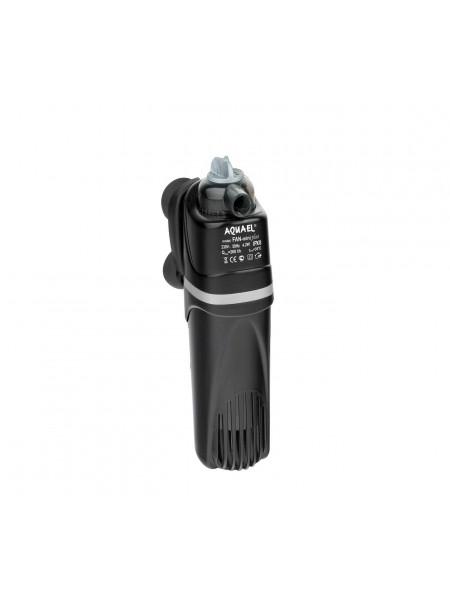 Aquael Fan mini.Фильтр для аквариумов до 60 литров
