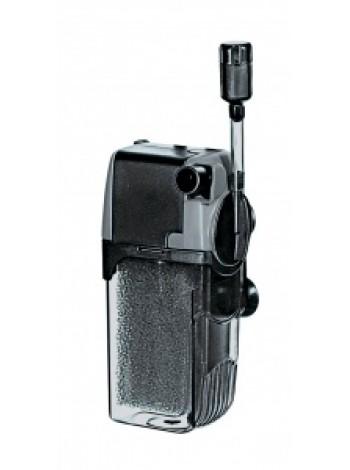 AquaEl Unifilter 280 - внутренний фильтр для аквариумов до 40 литров, 250 л/ч