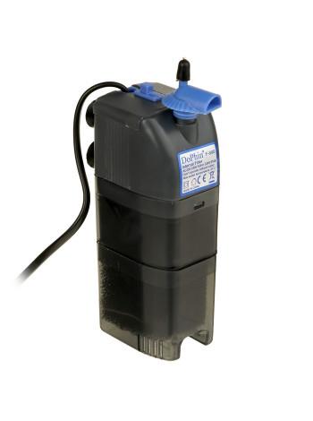 Внутренний фильтр DOPHIN F-800 (KW) 5.3 ВТ. 360 л/ч