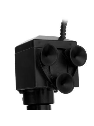 Внутренний фильтр Dophin 950 F (KW) 7 Вт, 470 л/ч до 150 л