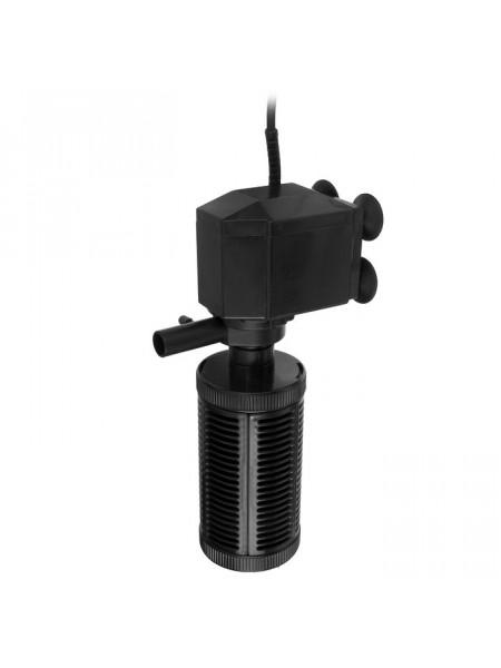 Внутренний фильтр Dophin 960 F (KW) 16 Вт, 1030 л/ч до 250 л