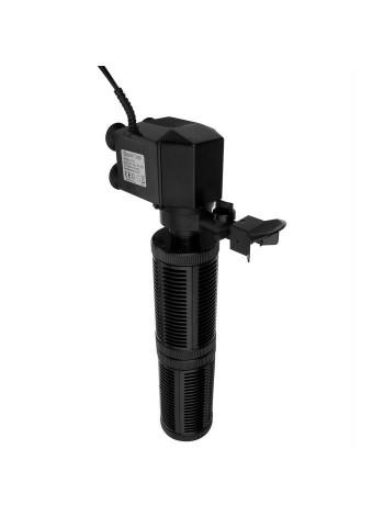 Внутренний фильтр Dophin 970 F (KW) 23 Вт, 1500 л/ч до 350 л