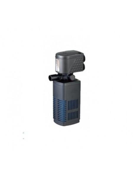 Фильтр внутренний СИЛОНГ XL-F080 18Вт (от 60 до 100 л)