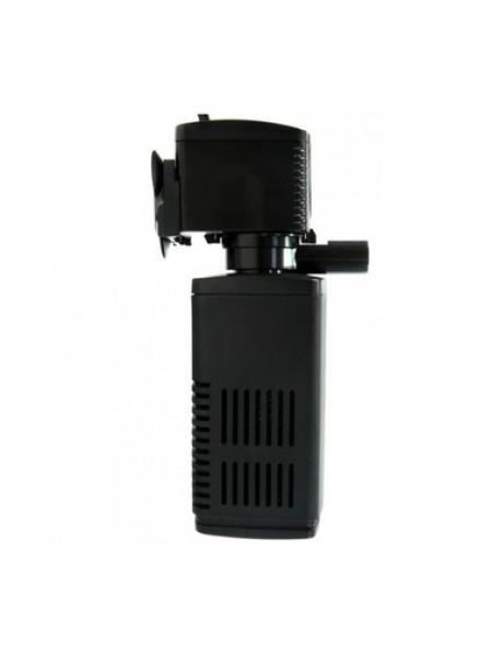 Фильтр внутренний Силонг XL-F070 12Вт