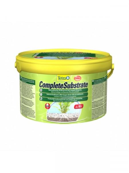 Питательный грунт Tetra Complete Substrate 2,5 кг